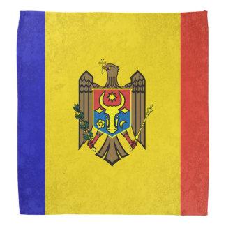 Moldova Bandana
