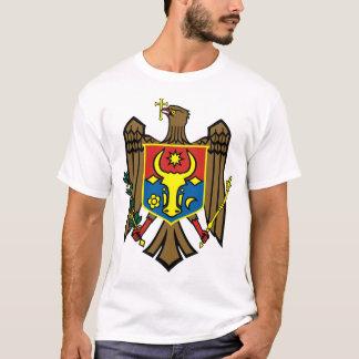 Moldova, Moldova T-Shirt