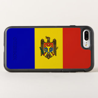 Moldova OtterBox Symmetry iPhone 8 Plus/7 Plus Case
