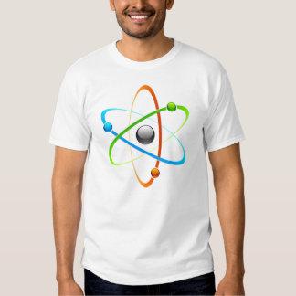 MOLECULE ATOM T-Shirt