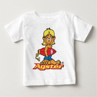 moleke shirts
