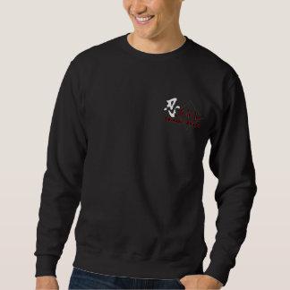 Moletom - Shinobi Store Sweatshirt