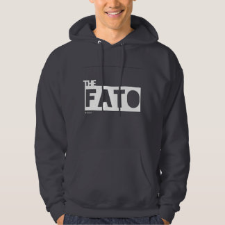 Moletom The Fact (New Product) Hoodie