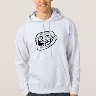 Moleton Meme, Size G Sweatshirts
