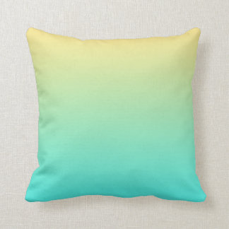 """molly harrison designs"" cushion"