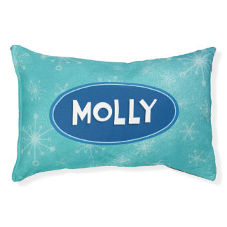 Molly Personalised