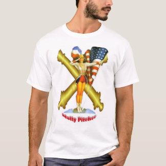 Molly Pitcher T-Shirt