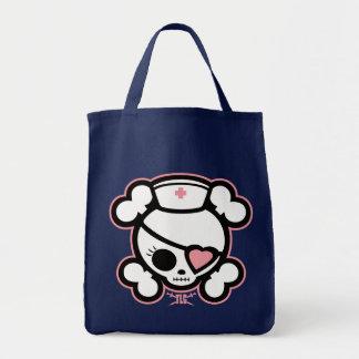 Molly TLC Tote Bag
