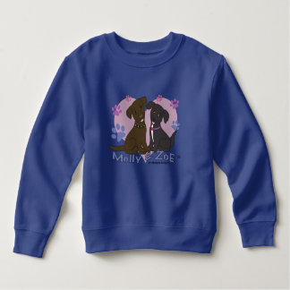 Molly & Zoe Sweatshirt