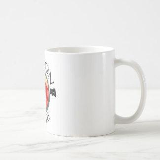 Molon Labe Coffee Mugs