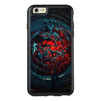 MOLTEN Maelstrom OtterBox iPhone 6/6s Plus Case