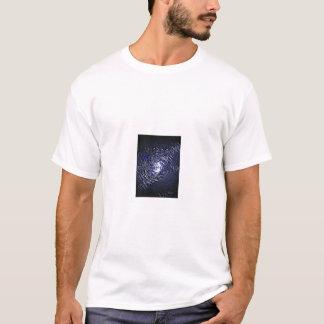 Molten Steel T-Shirt