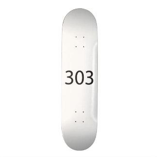 Mom.ai Skate Board Decks