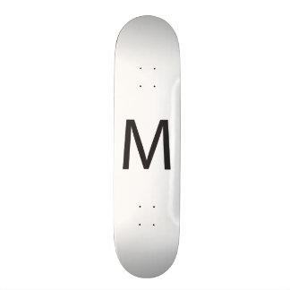 mom ai skateboard decks