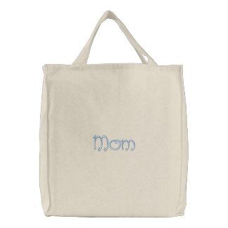 Mom Bags