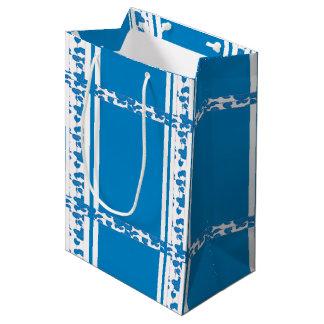 MOM GIFT BAG Gift  MEDIUM MATTE