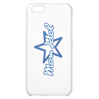 Mom Idol Case For iPhone 5C
