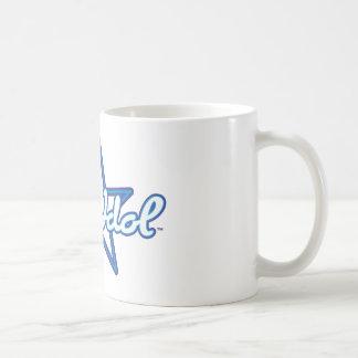 Mom Idol Mugs