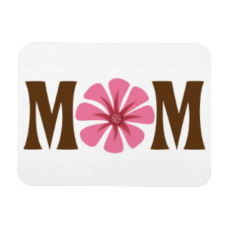 MOM Magnet