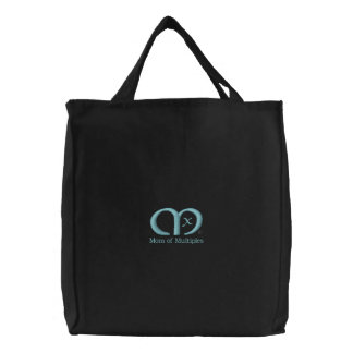 Mom of Multiples [Ice] Bag