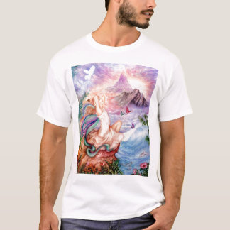 Moments Of Bliss T-Shirt