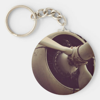 Moments of Power Key Chain