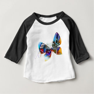 Momlife Baby T-Shirt