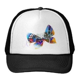 Momlife Cap