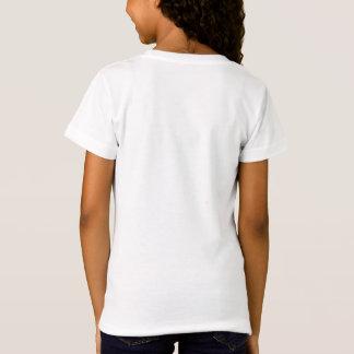 Momma love T-Shirt
