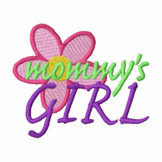 Mommy s Girl