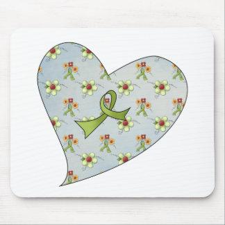 Mommy s Little Helper Mouse Pads