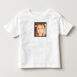mommy's biggest fan! tee shirt