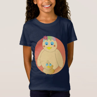 Mommy's Love T-Shirt