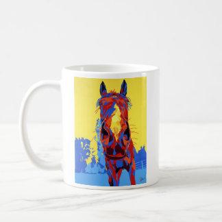 MoMo Knows your mug