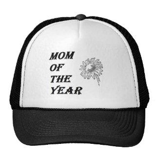 MOMOFTHEYEAR CAP
