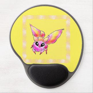 momoiroyamamayu gel mouse pad