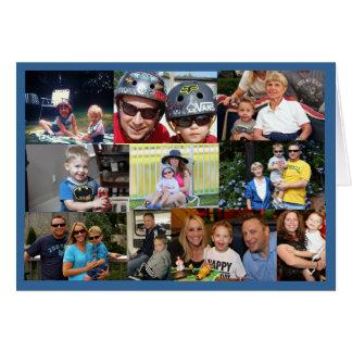 moms card 2012
