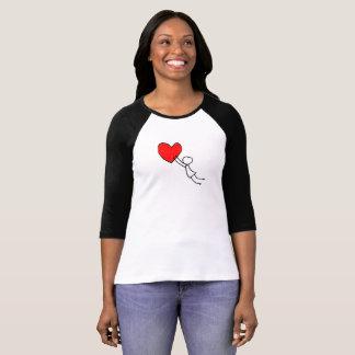 Moms & Daughters T-Shirt