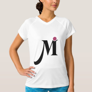 MOMS IN MOTION TSHIRT