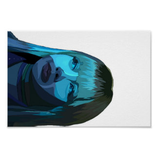 Mona Lalisa 2 Poster