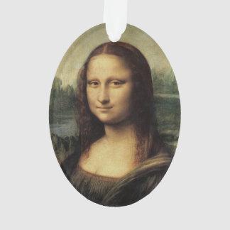 Mona Lisa La Gioconda by Leonardo da Vinci