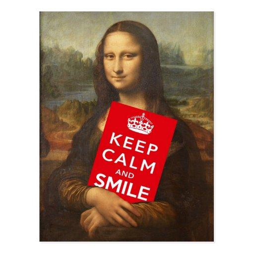tips for crafting your best mona lisa smile essay mona lisa smile analysis essay nbnlnutrition com