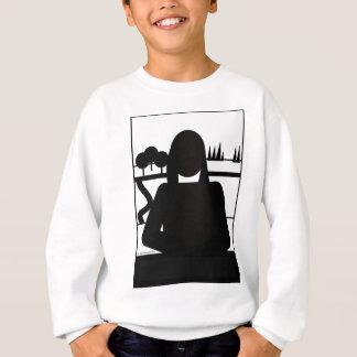 Mona Picto Sweatshirt