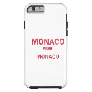 Monaco Designs Tough iPhone 6 Case