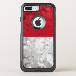 Monaco OtterBox Commuter iPhone 8 Plus/7 Plus Case