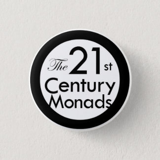 Monads Button