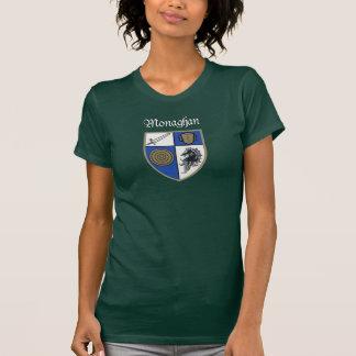 Monaghan Irish T-shirt