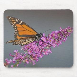 Monarch 2 Mousepad