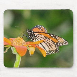Monarch 3 Mousepad