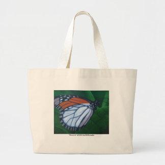 Monarch Bag